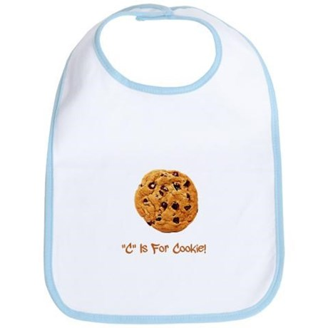 c_is_for_cookie_bib