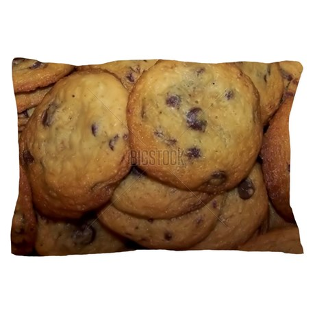 chocolate_chip_cookies_pillow_case