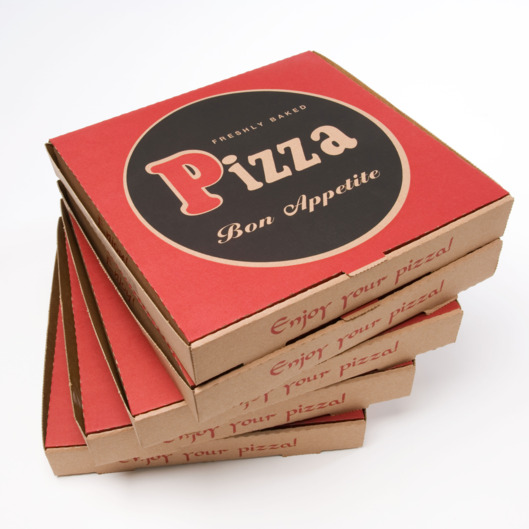 06-pizza-boxes-w529-h529