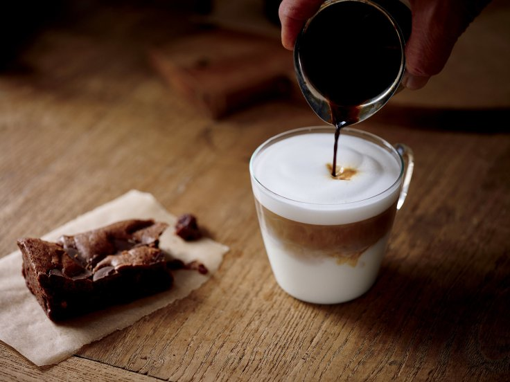 2973b354f655924f_winter_2016-latte_macchiato___brownie-xxxlarge_2x