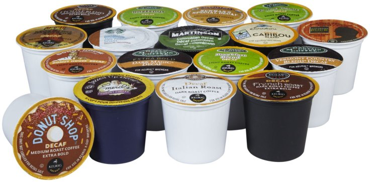 k-cup1
